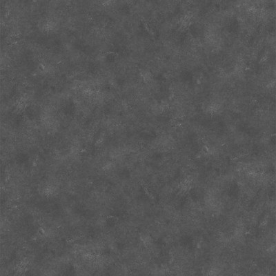 EXCLUSIVE 370 MAYA BLACK 27014035