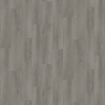 EXCLUSIVE 370 HARMONY OAK BROWN 27014054