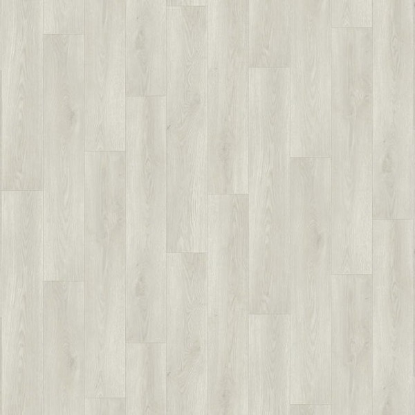 EXCLUSIVE 370 HARMONY OAK LIGHT GREY 27014050