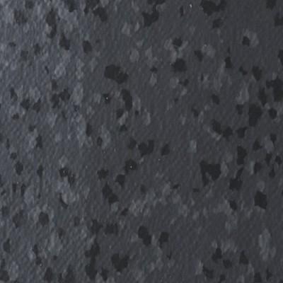 GERFLOR 8010