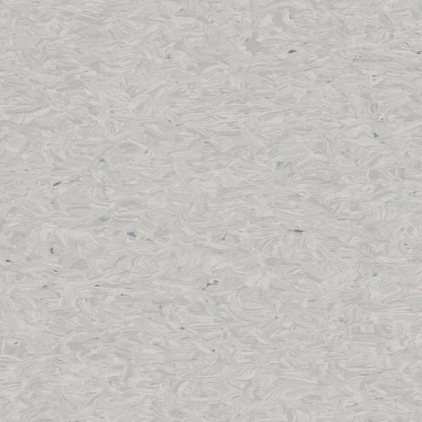 IQ GRANIT 21050350 MICRO GREY