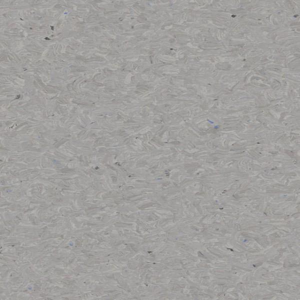 IQ GRANIT 21050351 MICRO DARK GREY