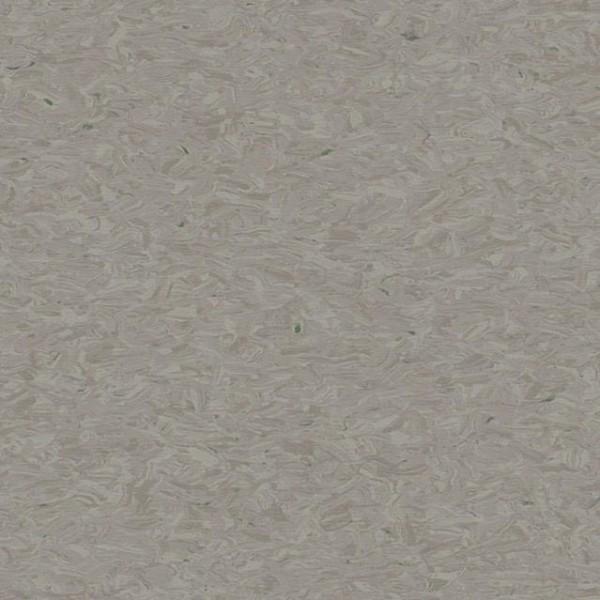 IQ GRANIT 21050352 MICRO CONCRETE MEDIUM GREY
