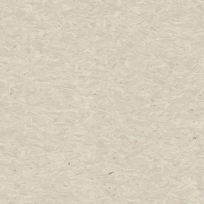 IQ GRANIT 21050354 MICRO COOL LIGHT BEIGE