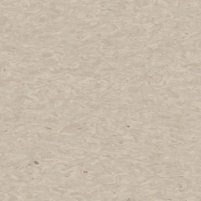 IQ GRANIT 21050358 MICRO BEIGE