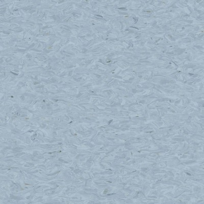 IQ GRANIT 21050361 MICRO MEDIUM DENIM