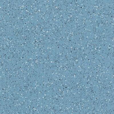 SAFETRED UNIVERSAL 3820310 TRITON TRITON SKY BLUE