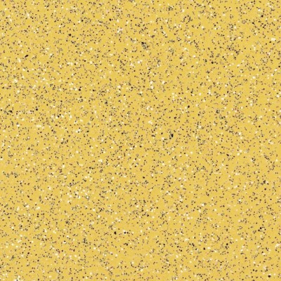 SAFETRED UNIVERSAL 3820260 SOLAR YELLOW