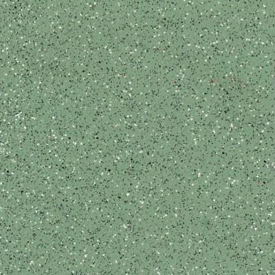 SAFETRED UNIVERSAL 3820300 NEUTRON YELLOW GREEN