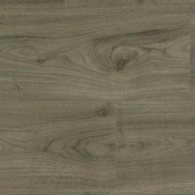ESSENTIALS  510012004 CLASSIC WALNUT BEIGE