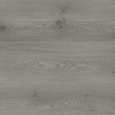 STAR 42101337 OAK PLANK GREY