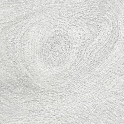 STAR 42105300 INFINITY WHITE OAK