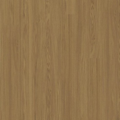 STYLE 42224523 BROWN PURE OAK
