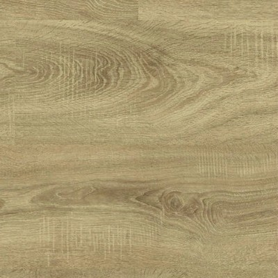 STYLE 510011003 CRAFTED OAK